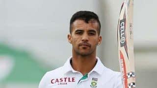 Sri Lanka vs South Africa 1st Test Day 1 Live Cricket Score: Hosts make cautious start