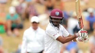 New Zealand vs West Indies, LIVE Streaming, 1st Test, Day 4: Watch NZ vs WI LIVE Cricket Match on Hotstar