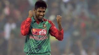 Bangladesh vs Zimbabwe 2015-16, Free Live Cricket Streaming Online on Star Sports 4: 4th T20I at Khulna