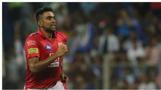 हार के बाद पंजाब के कप्तान अश्विन बोले- यह बचाव करने लायक स्कोर था