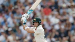 Steve Smith, Nathan Lyon, Pat Cummins rises in Test Rankings after Ashes win