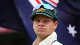 Steven Smith: Hashim Amla is everything one wants in a Test cricketer
