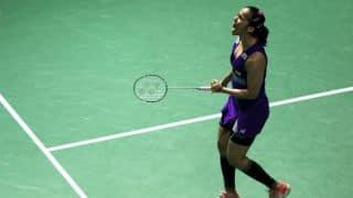 Virat Kohli to teach Saina Nehwal aggression on the field?