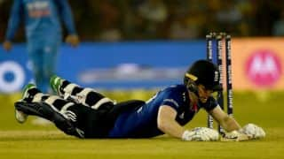 India vs England 2nd ODI, Cuttack: England's marks out of 10
