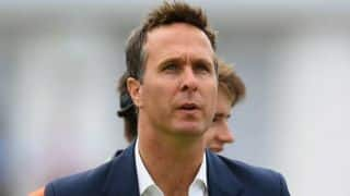 England all rounder Ben Stokes has been punished enough, says Michael Vaughan