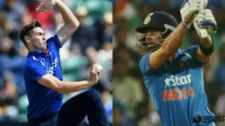 India vs England: Key Battles for 3rd ODI in Kolkata