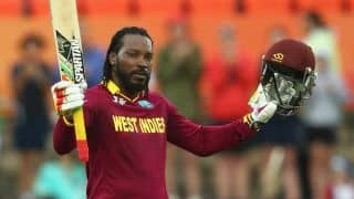 India vs West Indies 2017, Live Streaming one-off T20I: Watch IND vs WI live match on Sony LIV