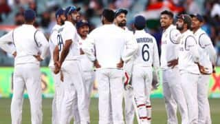 India vs Australia Adelaide Test : Australia batsmen underestimated R Ashwin, it was their undoing; Says Ricky Ponting