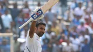 ICC Test Ranking: रोहित ने विराट कोहली-गौतम गंभीर के खास क्लब में बनाई जगह