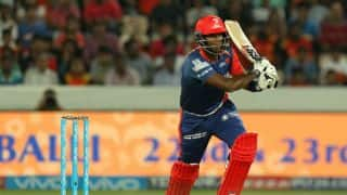 IPL 2017: Angelo Mathews says Delhi Daredevils have the skill and firepower to beat Mumbai Indians