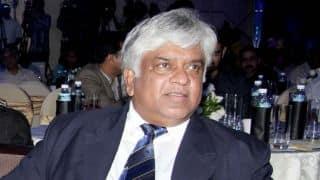 Arjuna Ranatunga: We were lucky India chose to field in 1996 World Cup semi-final