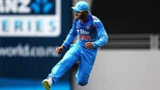 India vs New Zealand 4th ODI Preview: India look to march ahead with renewed vigour