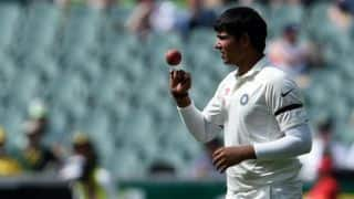 Karn Sharma, Shahbaz Nadeem spin India A to a 2-0 series win against New Zealand A