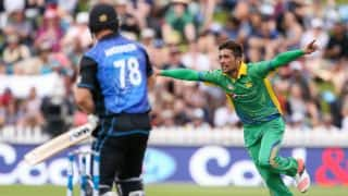Waqar Younis: Mohammad Aamer to play major role in ICC World T20 2016