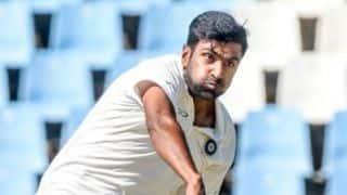 India vs England, 1st Test: R Ashwin shouldn't be left out for Kuldeep Yadav: Michael Hussey