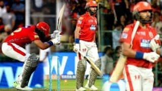 तो मान लें 'सिक्सर किंग' युवराज सिंह का IPL करियर खत्म !!
