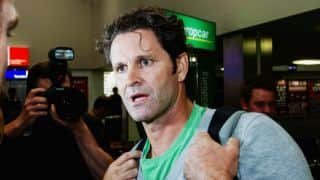 'Chris Cairns coming under ICC scanner not surprising'