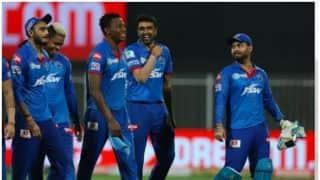 IPL 2020 Points Table: 15 विकेट के साथ पेसर रबाडा टॉप पर बरकरार, केएल राहुल के पास है ऑरेंज कैप