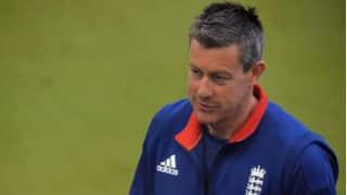 ईसीबी डायरेक्टर ने विश्व कप फाइनल में 'अतिरिक्त रन' मिलने की बात को किया खारिज