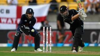 Kane Williamson century goes in vain; England take 2-1 lead