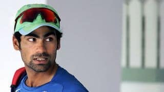 My career had more quality than quantity: Mohammad Kaif