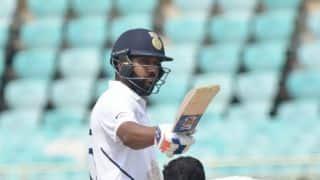 IND vs AUS: बुधवार को मेलबर्न में भारतीय टीम से जुड़ेंगे रोहित शर्मा