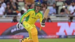 Ashes 2019: Got to be kidding: Mark Waugh, Shane Warne baffled by Alex Carey's omission from Australia squad