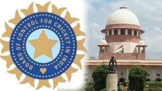 सर्वोच्च न्यायालय ने बीसीसीआई मामले की सुनवाई टाली