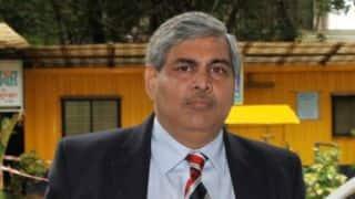 आईसीसी की बैठक में बीसीसीआई की करारी हार