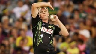 Australia vs South Africa, 2nd T20I: Highlights