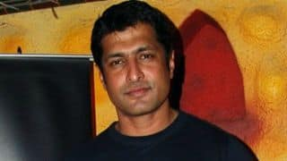 Salil Ankola: Test cricket is classic form of the game