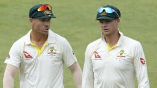 Cricket Australia's players' pact revealed, slams culture and sledging