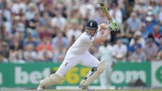 Watch Free Live Streaming Online: England vs Sri Lanka, 2nd Test, Day 3 at Headingley