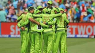 ICC's change in rules may allow Pakistan to use domestic umpires vs Zimbabwe