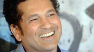 Sachin Tendulkar: 'Sachin: A Billion Dreams' is not just about my cricket career