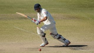 India vs England, 3rd Test: Karun Nair becomes 12th Indian player to get run out on Test debut