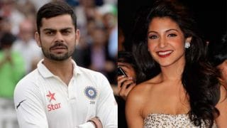 Virat Kohli, Anushka Sharma will marry soon; BCCI's reason for granting permission