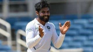 India vs Australia- चोटिल होकर Ravindra jadeja भी टेस्ट सीरीज से बाहर
