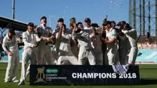 Essex win titanic season-ender against champions Surrey