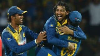 Live Streaming: Sri Lanka vs South Africa 3rd ODI at Hambantota