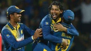 Live Streaming: Sri Lanka vs South Africa 3rd ODI at Hambantota