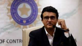BCCI CAC begins interviews to replace chief selector MSK Prasad and Gagan Khoda