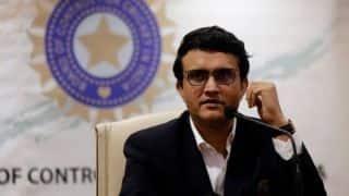 BCCI CAC begins interviews to replace chief selector MSK Prasad and Gagan Khoda