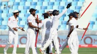 Sri Lanka have come with specific plans for each Indian player, asserts Rumesh Ratnayake