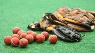 Vijay Hazare Trophy 2015-16: Odisha register narrow 3-run win over Vidarbha