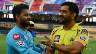 IPL 2021, CSK vs DC, Preview: Rishabh Pant to face MS Dhoni as Chennai super kings takes on Delhi Capitals