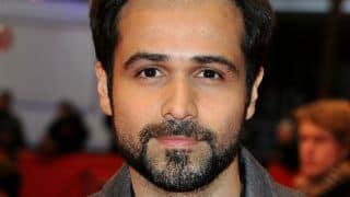 Emraan Hashmi to shoot for Mohammad Azharuddin biopic in London