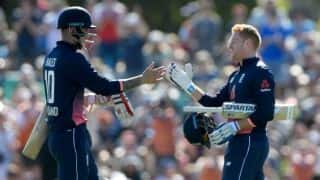 Momemt in History: A 'very special day' for cricket as England set new ODI world record against Australia