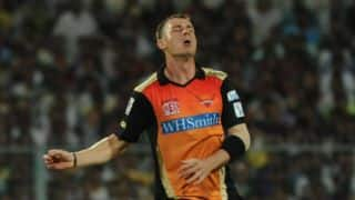 IPL 2014: Is Dale Steyn really one of the best T20 bowlers?
