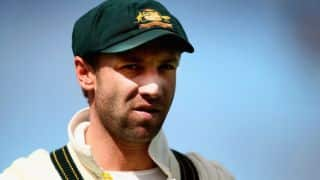 Phil Hughes will 'come of age', says former national selector Jamie Cox